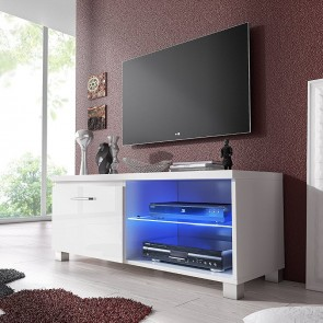 Mobile Porta TV Salina Piccolo GIhome