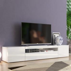 Mobile TV Light Big Gihome ®
